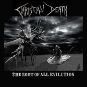 christian-death-2015-root-of-all-evilution.jpg