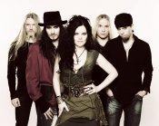 nightwish/nightwish.jpg